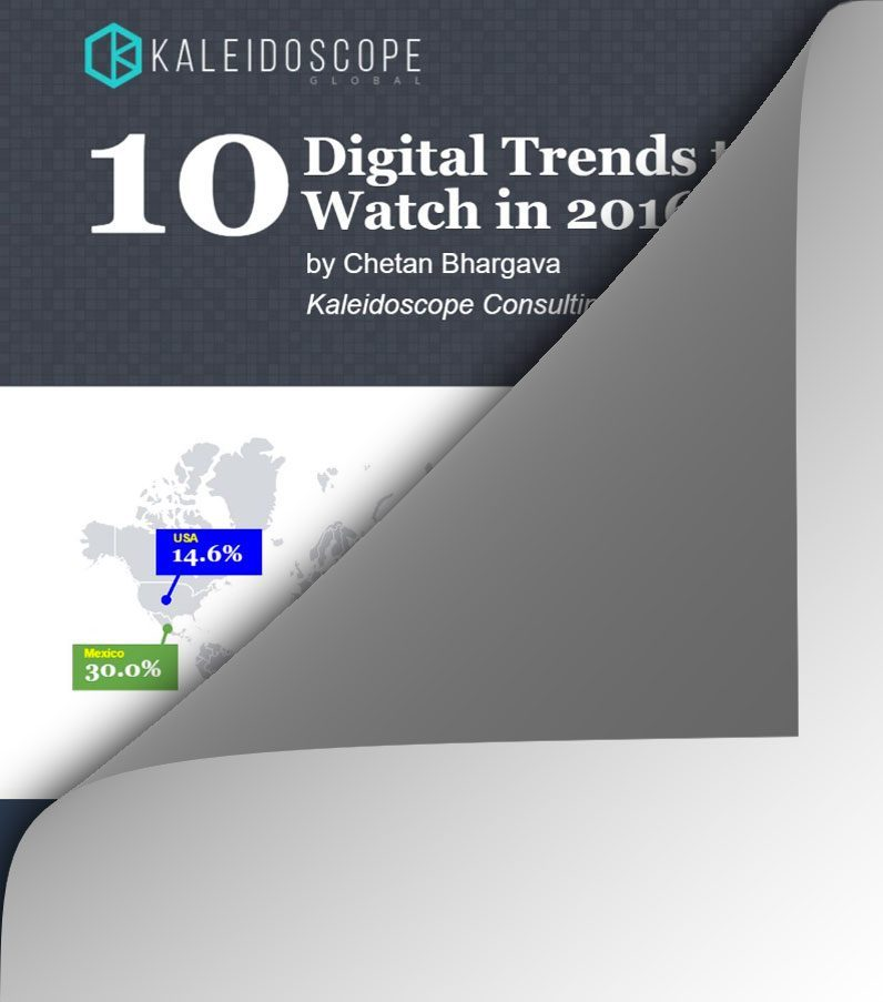 digital-trends-preview-graphic
