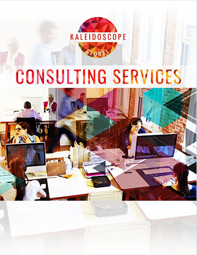 kaleidoscope-consulting-services